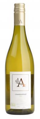 Chardonnay  Languedoc Vin de Pays d Oc 2018 Domaine Astruc