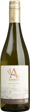 Chardonnay  Languedoc Vin de Pays d Oc 2019 Domaine Astruc
