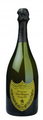 Vintage Champagne AOC 2010 Champagne Dom Perignon
