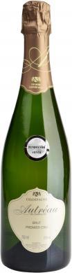 Autreau Brut 1er Cru Champagne Autreau