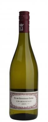 Chardonnay trocken Pfalz QbA 2018 Geheimer Rat Dr. von Bassermann-Jordan