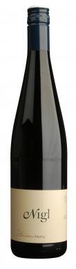 Riesling Dornleiten Kremstal Qualitätswein 2017 Weingut Nigl