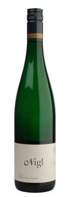 Riesling Dornleiten Kremstal Qualitätswein 2018 Weingut Nigl