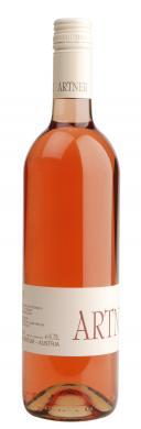 Zweigelt Rose Carnuntum 2019 Weingut Artner