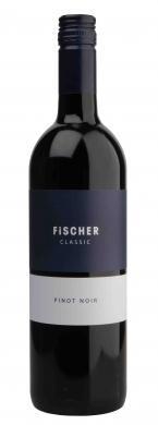 Pinot Noir Classic Burgenland 2017 Weingut Christian Fischer