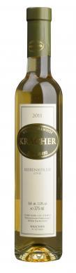 Beerenauslese 0,375 L Burgenland 2017 Alois Kracher