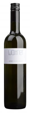 Grüner Veltliner Dorner Wagram 2019 Weingut Waltner