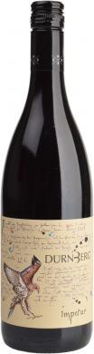 Impetus Cuvée 2016 Weingut Dürnberg
