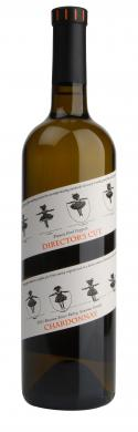 California Chardonnay Director s Cut 2018 Francis Ford Coppola