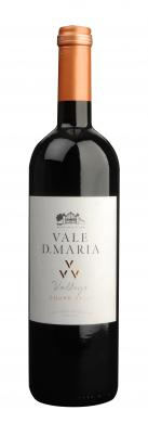 VVV Three Valleys Douro Red DOC 2016 Quinta de Vale Maria
