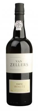 White Port Van Zellers und Co.