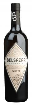 Belsazar Vermouth White 0,75l Belsazar