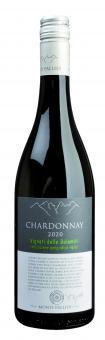 Chardonnay IGT Vigneti delle Dolomiti 2020 LaVis Monti Pallidi