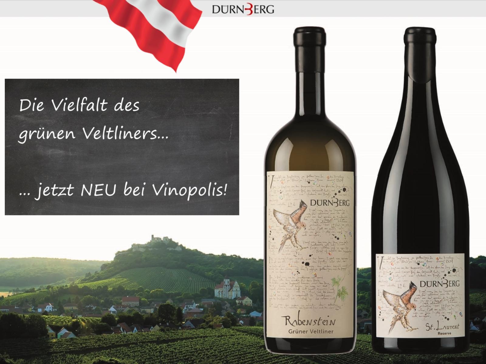 Weingut Dürnberg