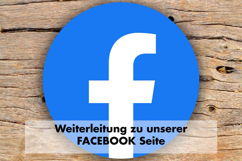 Vinopolis bei Facebook