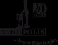 Vinopolis - ...besser Wein kaufen